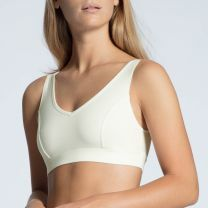 Calida 100% Nature bustier 02194
