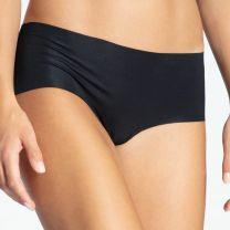 Calida Natural Skin pantyslip 24339 black