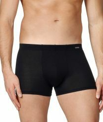 Calida Evolution boxer 25660 black