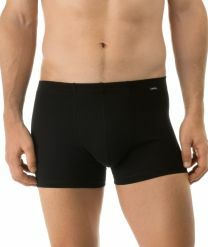 Calida Activity boxer 26914 black