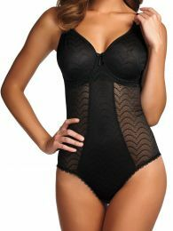 Fantasie Echo Lace body FL2943 black
