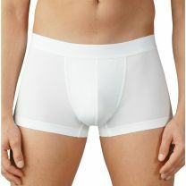 Mey Heren Superior Boxers 34021