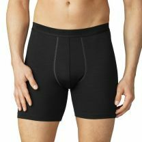 Mey Heren Performance Shorts 42424
