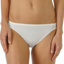 Mey Emotion (Basics) Mini-slip 59200 champagne