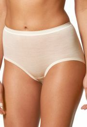 Mey Exquisite tailleslip 69302 off-white