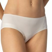 Mey Dames Lingerie Glorious hipster 79246 Graphite