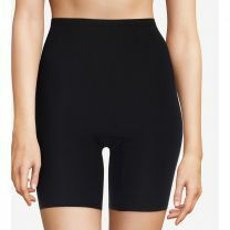 Chantelle Soft Stretch Super stretch high waisted short C11360