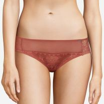 Chantelle Lingerie Day to Night Rioslip C15F30