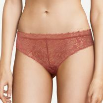 Chantelle Lingerie Day to Night string C15F90