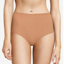 Chantelle Soft Stretch tailleslip 2647 ivoor