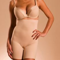 Chantelle Lingerie Basic Shaping Pantyslip 3507 Nude