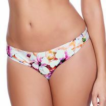Freya swimwear coral bay italiaanse bikinislip AS3439 sunset