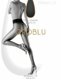 Oroblu Different 15 panty OR 1141550
