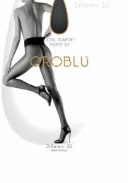 Oroblu Different 20 panty OR 1142200