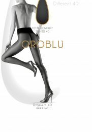 Oroblu Different 40 panty OR 1144050