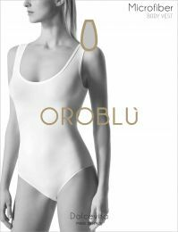 Oroblu Body Vest OR 4004700