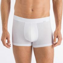 Hanro Heren Natural Function Short 073181