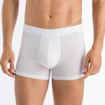 Hanro Heren Natural Function Boxershort 073182