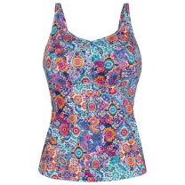 Anita Care Badmode Summer Stories Prothese Tankini M0 6581-1