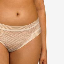 Passionata Lingerie Manhattan shorty P48D40