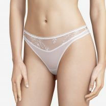 Passionata Aura shorty P49D70