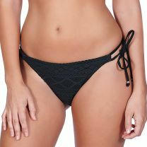 Freya Swim Sundance rioslip AS3975