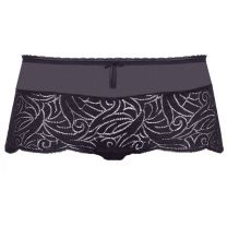 Empreinte Verity shorty 02173