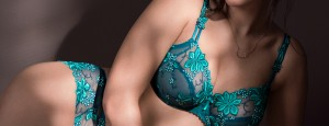 PrimaDonna Kensington Lingerie winter 2016 ChillyHilversum blog