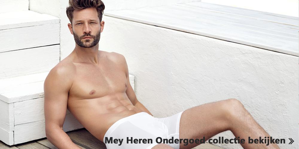 Mey Heren Ondergoed Blog afbeelding Chilly Hilversum