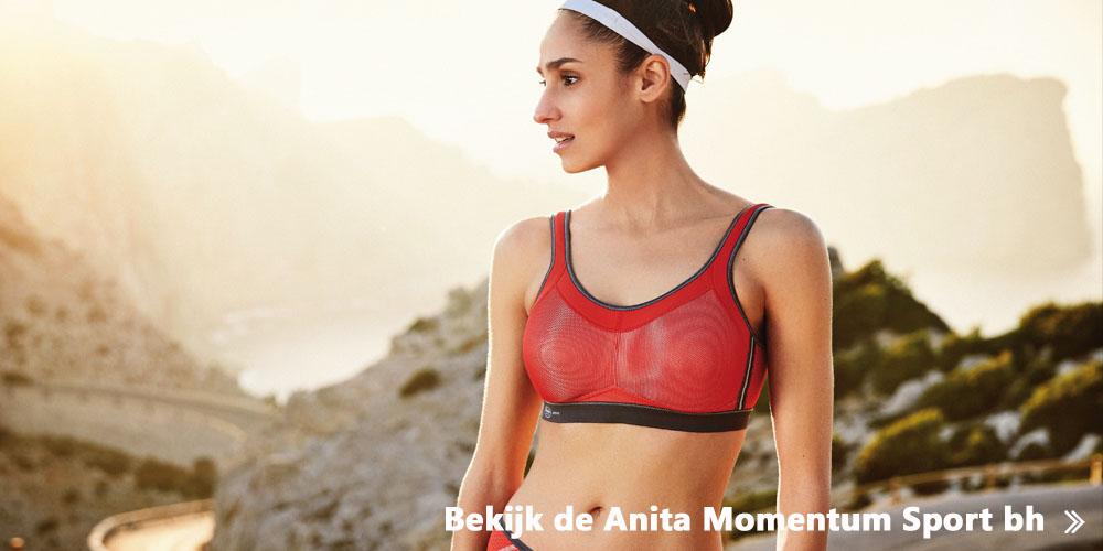 anita-momentum-sport-bh