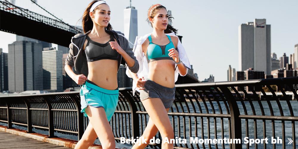 anita-momentum-sport-bh-running