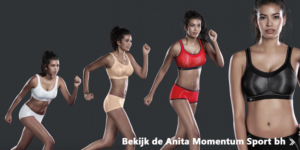 anita-momentum-sport-bh-sfeerfoto