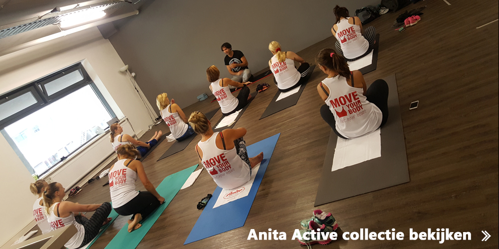 anita-yoga-blog