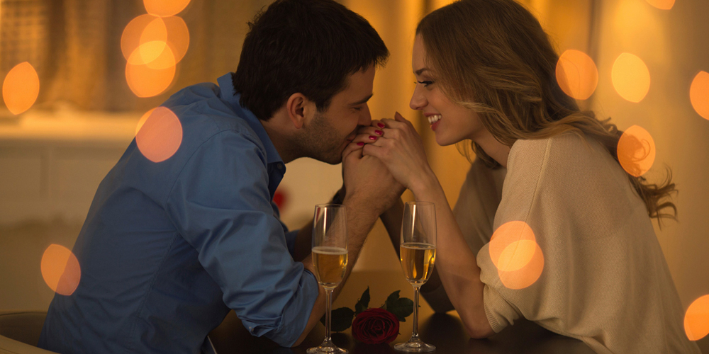 Corrigerende badpakken online dating